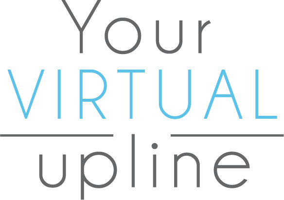 Your_Virtual_Upline_logo
